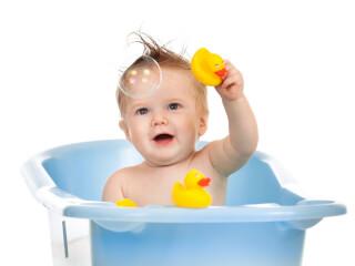 Классификация ванночек
