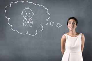 Первая беременность и возраст