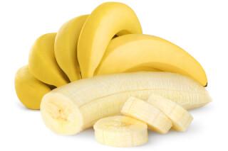 Рацион кормящей мамы: бананы при грудном вскармливании