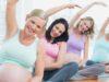 школа для будущих мам